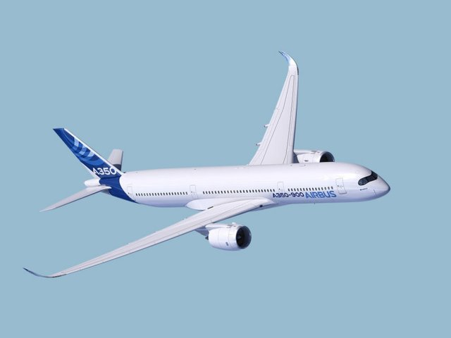 Clubdeal Investment Aircraft A220