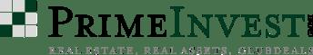 Prime Invest Logo