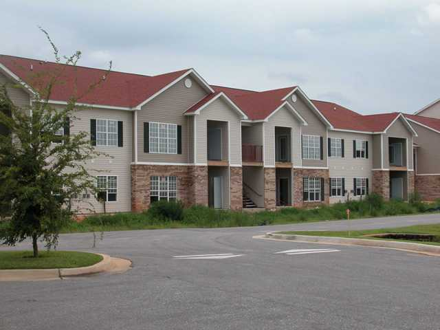 Fairfield Lakes Primeinvest 3