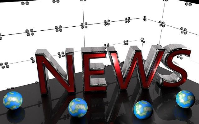 News Prime Invest