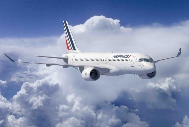 investment_aircraft_fuer_familyoffice_a220_air_france