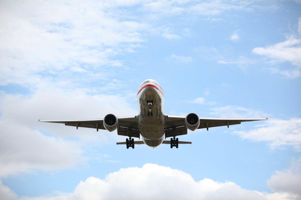regional aircraft fund opportunities