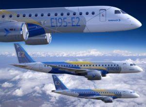aviation-investment-fund